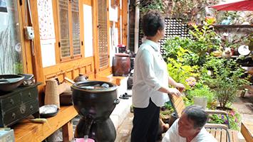 축제.체험…서울시,'8개 도시재생 후보지'에서 소규모 재생사업 실행