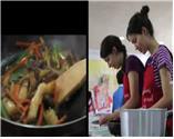 외국인 대상 '2013 글로벌 서울 퓨전한식 오디션' 개최