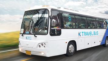 서울시, 외국인 전용'K-트래블버스'전국 순환코스 운영개시