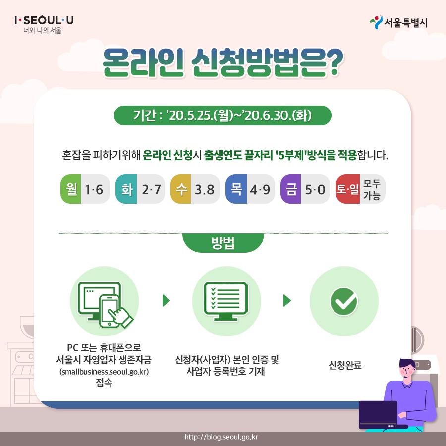 서울시_카드뉴스_자영업자생존자금06_200518