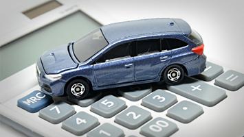서울시, 1년에 2번 내는 '자동차세' 한 번에 내면 10% 할인