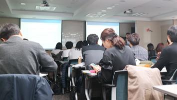 서울시, 7~9급 공무원 총 3,452명 신규 채용...타 시도와 같은 날 시험
