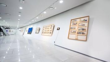 서울시,'여름방학 맞이'시청사에서 즐기는 예술체험 프로그램 풍성
