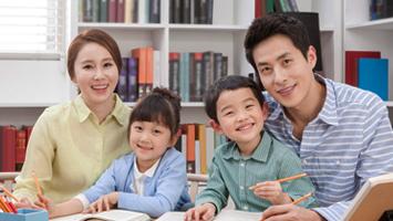 서울시, 가족생애주기별 배움교실 '서울가족학교' 올해 프로그램 시작