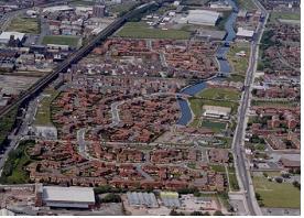 [마을만들기사례] 영국의 거버넌스형 마을만들기