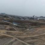2011. 12. 26 마곡지구