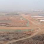 2012. 1. 14 마곡지구