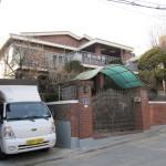대형주택(393-16)