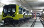 우이신설-도시철도-공사사진