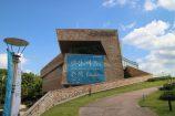 한성백제박물관