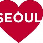서울시 하트 활용형