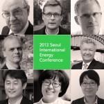 Conference_kor