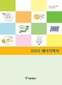 2013 에너지백서