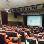 제5기 신재생창업스쿨반 교육사진(대전)