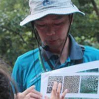 서울대공원-동물원-여름방학-프로그램
