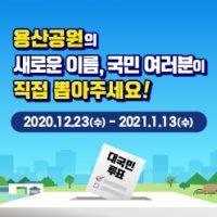 1221_서울시_대국민투표_특별기획273-248--