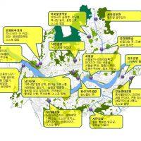 2021 공원 5월 프로그램 현황표