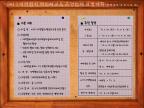 지역협치-책임자-교육-운영업체-선정계획5