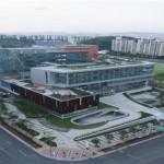 서울특별시 서남병원